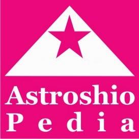 Astroshiopedia