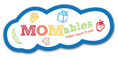 Visit the MOMables website