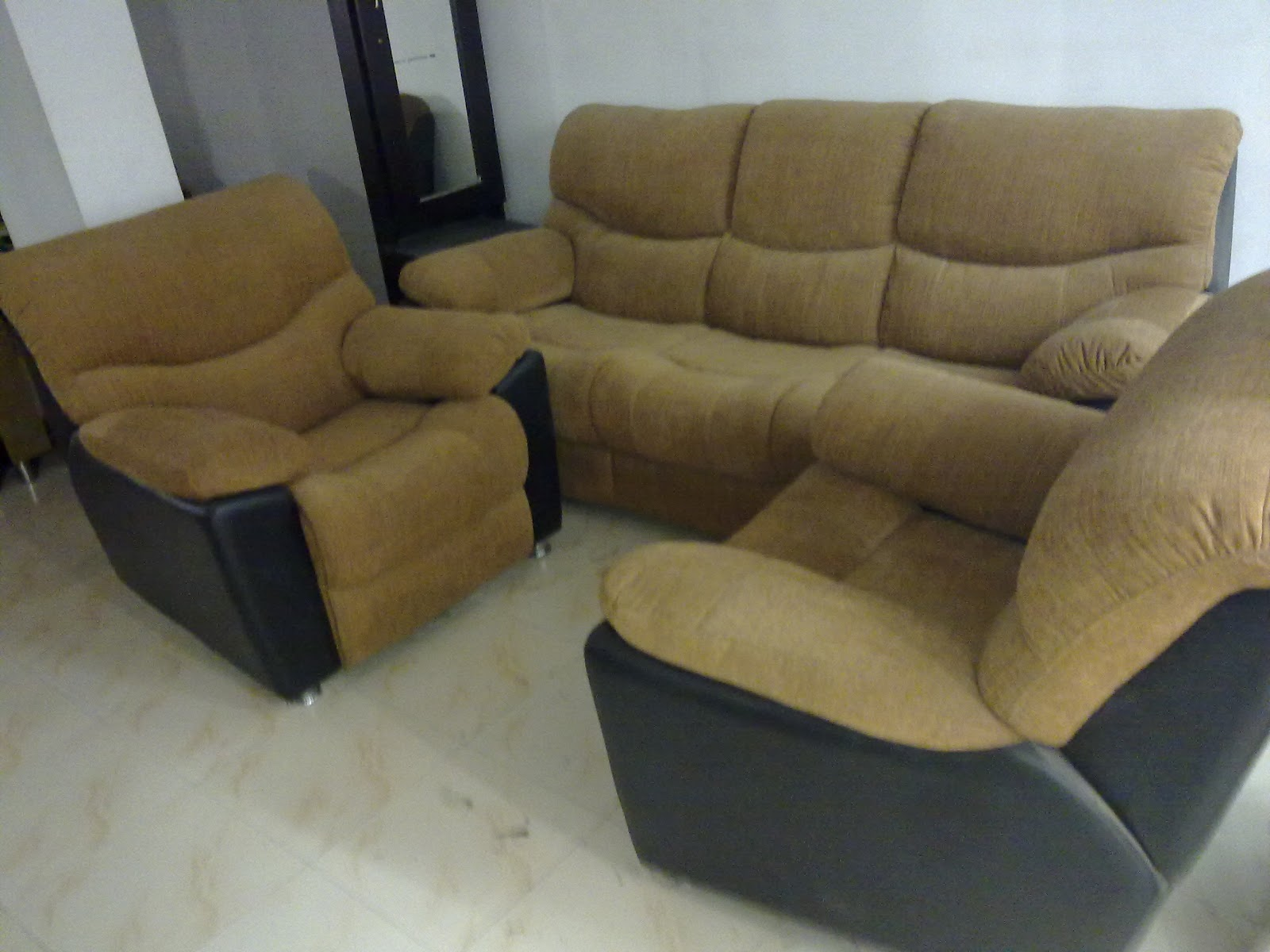 Union Furniture In Hyderabad Secunderabad Sofa Sets