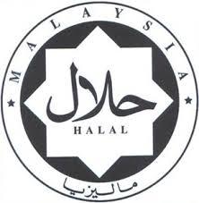 Halal: