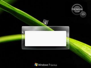 Windows+7+Genius+Edition+x86+2011+%286%29