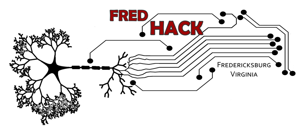 _fredhack