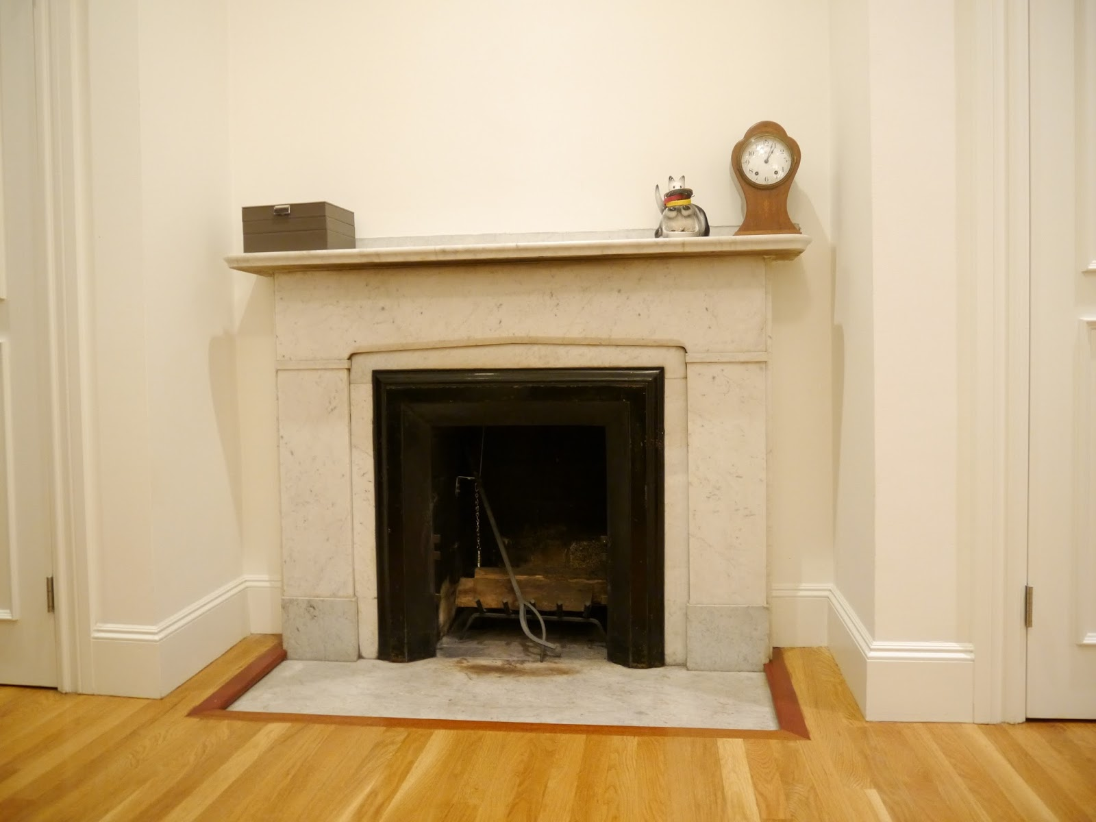 Ramsey recommends home birch fireplace logs for Ramsey fireplace