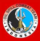 OSCT Indonesia