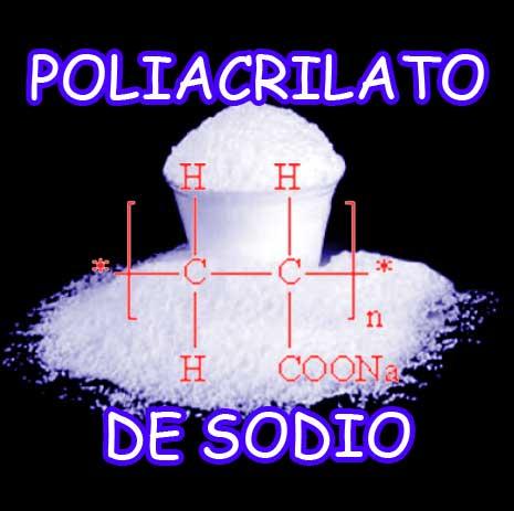 http://experimentocasero.blogspot.com/2014/07/poliacrilato-de-sodio.html