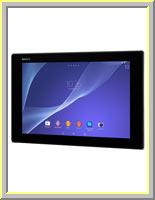 Harga sony xperia terbaru Sony-Xperia-Z2-tablet