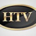 Habibullah TV Canlı İzle