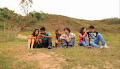 Via Papikondalu Telugu Movie Photos Gallery-thumbnail-4