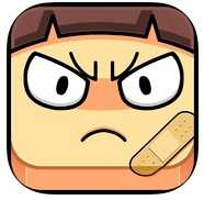Fun Brain Training App - Hardest game ever 2 icon