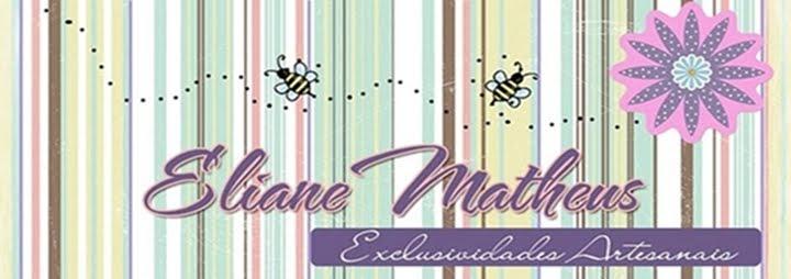 ♥ Li -Arte em Madeira ♥