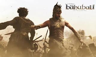 khans vs Baahubali Total India cinema Shocked