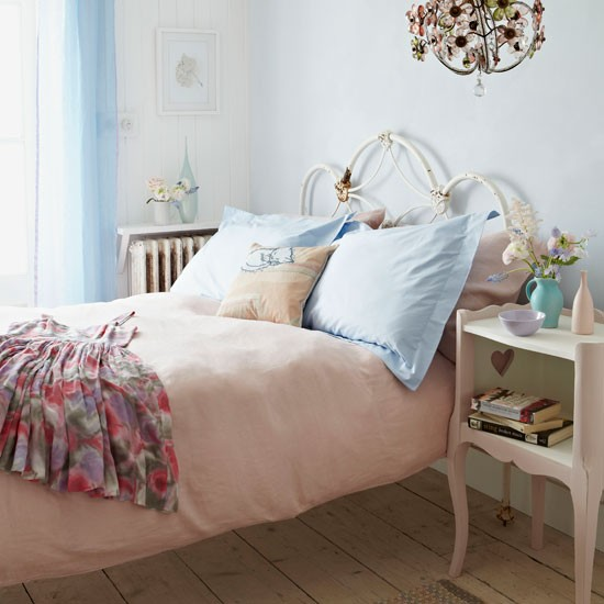 bedroom+decoration+look4decor