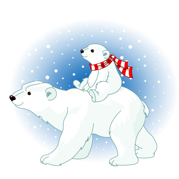 Polar Pair