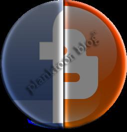 Cara Membuat Komentar Facebook Berjajar Dengan Komentar Blog