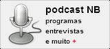 PodCast da Radio Nucleo Base - Entrevistas, Programas e Muito Mais