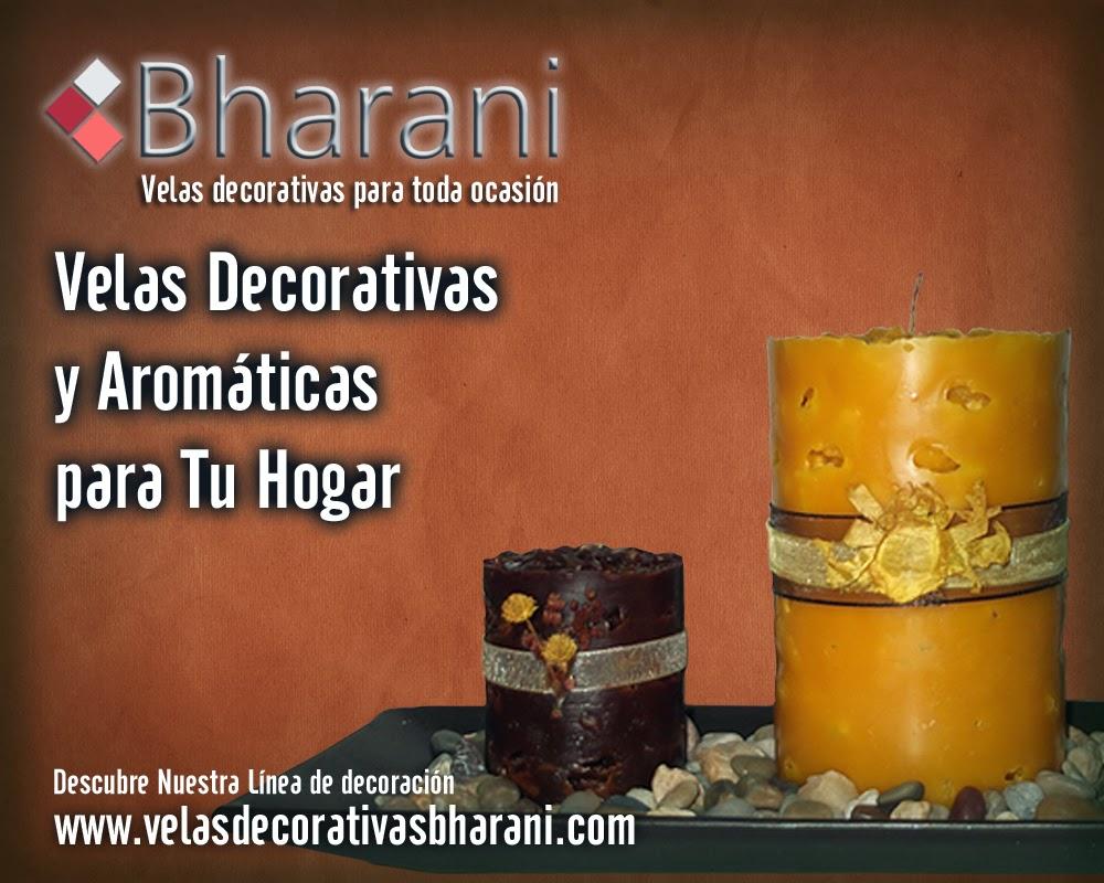 los beneficios y ventajas de las velas decorativas y aromticas