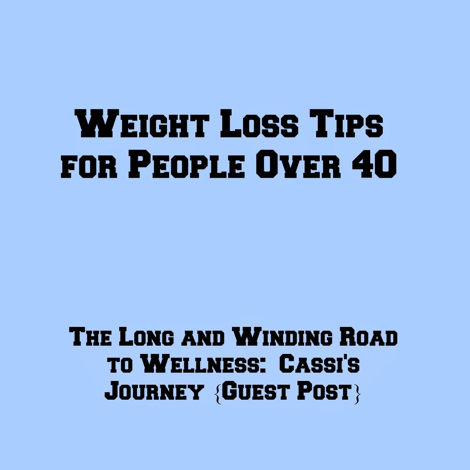 weight loss tips.jpg