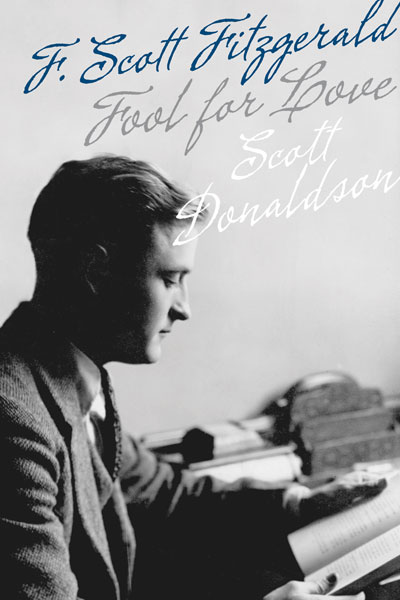 the rise and fall of the american dream in the great gatsby a novel by f scott fitzgerald Why is the american dream so important to the great gatsby we analyze the  role this key theme plays in the novel, using quotes, plot, and characters   through gatsby's life, as well as that of the wilsons', fitzgerald critiques the idea  that america is a meritocracy where anyone can rise to the top with.