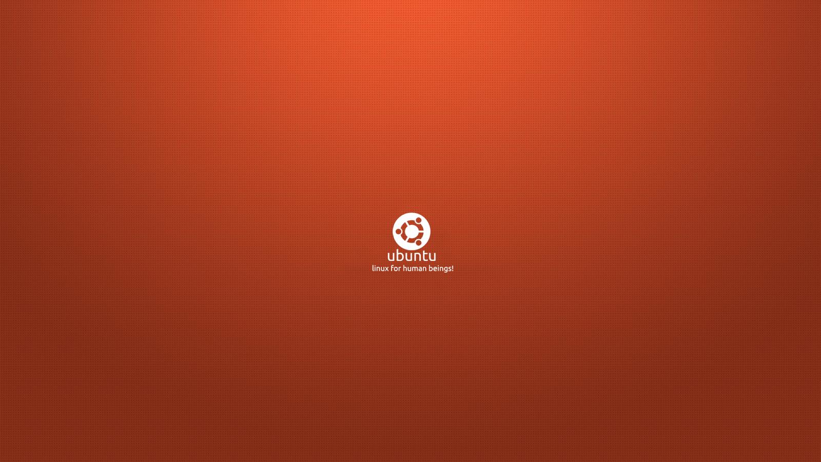 http://1.bp.blogspot.com/-izQ__H98xUE/Tz1-4CMdV3I/AAAAAAAAEy4/deia_8FzA3I/s1600/Ubuntu_Wallpaper_01.png