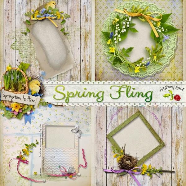 http://1.bp.blogspot.com/-izRsxkRFmQk/U058gcwxSAI/AAAAAAAAQH8/ly5PPot_WU4/s1600/SpringFling_EK_QPSet_Preview.jpg