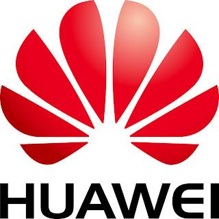 Huawei Smartphone, Huawei, Huawei Smartphone WP8, Smartphone, WP8 platform