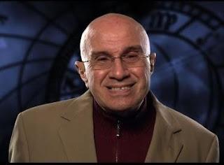 Horóscopo del Profesor Zellagro, Comunidad Vida y Familia, Univisión, Los Astrólogos de Univisión