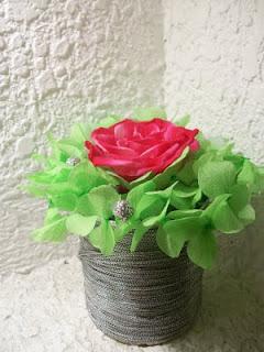 Shop hoa hồng bất tử-rose4ushop - 13