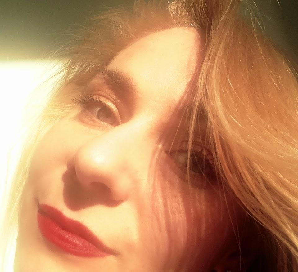Estee Lauder Sumptuous Extreme Lash Multiplying Volume Mascara. Отзыв