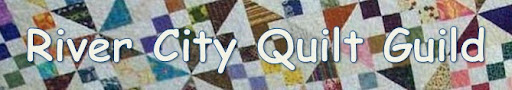 River City Quilt Guild