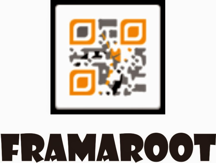framaroot apk v1 9 3 android free apps