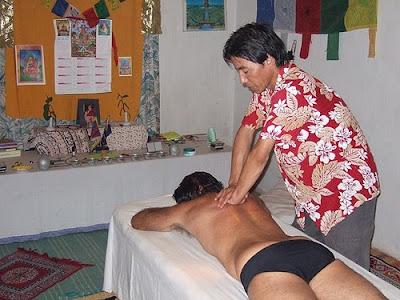 Como aumentar um pênis não do modo cirúrgico