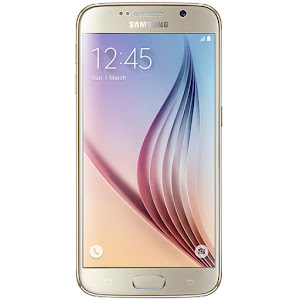Samsung Galaxy S6 - Specs