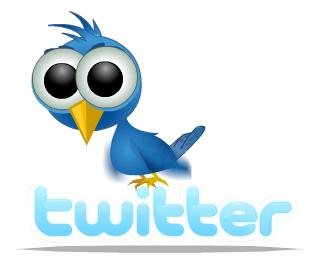 Pajaro Twitter