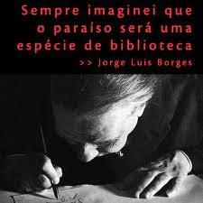 Jorge L. Borges