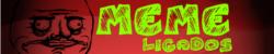 memeligados