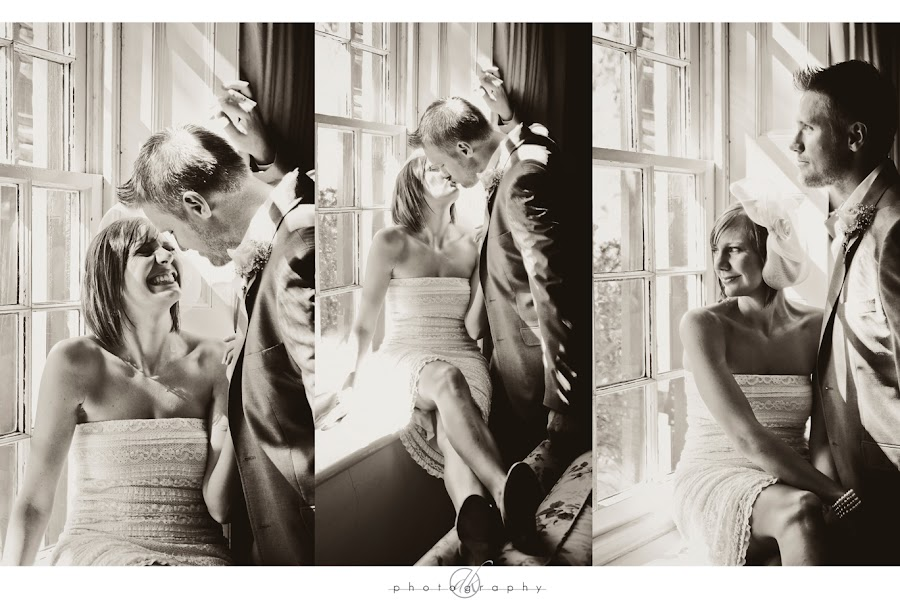 DK Photography Collage4 Roenica & Tim's  Picnic Wedding in Hartenberg Estate, Stellenbosch  Cape Town Wedding photographer