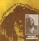 CORNELL CAMPBELL (LP-0002)