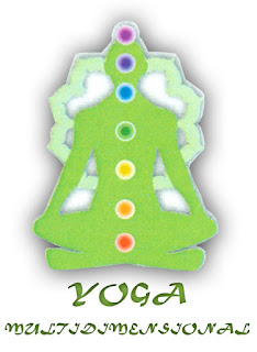 Yoga Multidimensional en Elche
