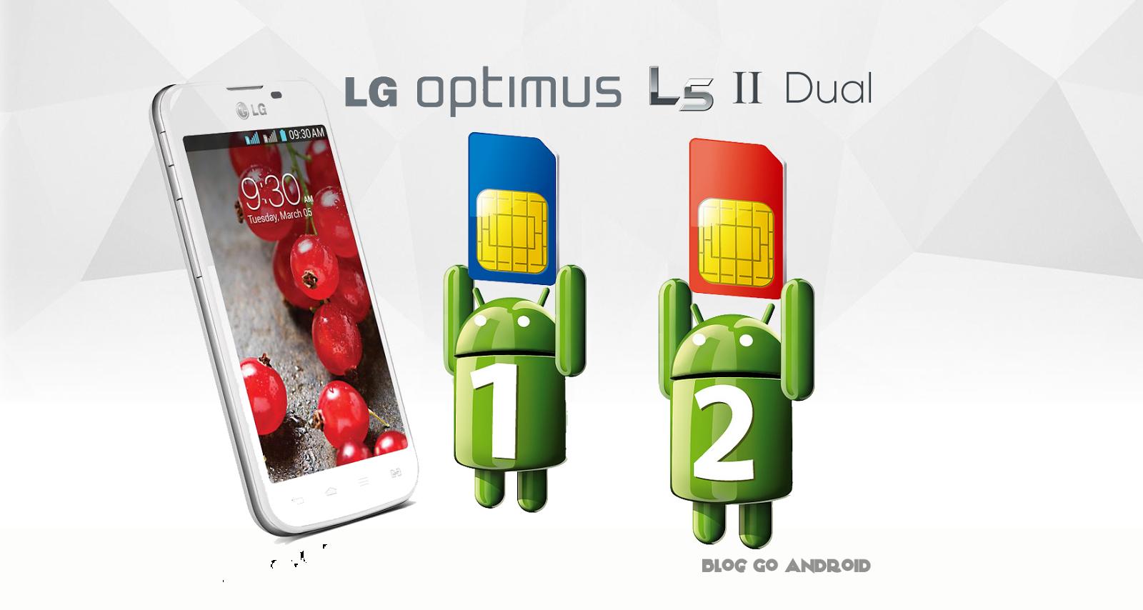 imagens de papel de parede para celular lg optimus l5 - Como inserir uma foto inteira de papel de parede no LG Optimus