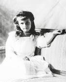 Anastazja Romanow