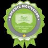 Docente Motivador 2017-18