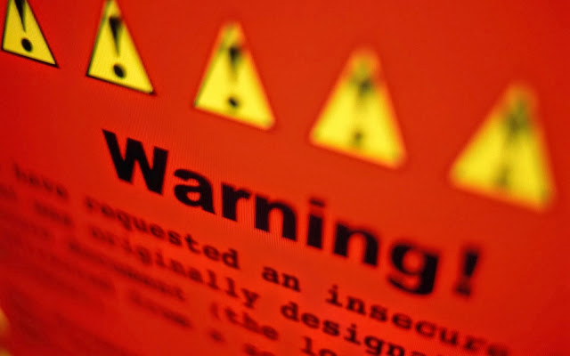Malvertising Campaign Hits Multiple Adult Sites