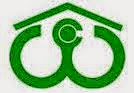OBED & SWA Posts at Central Warehousing Corporation (CWC) Bhopal Region Recruitment 2015