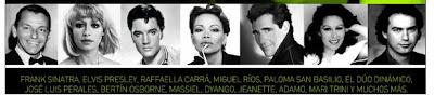 La Música de tu Vida - Promociones La Verdad de Murcia