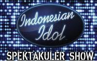 Prediksi Eliminasi Indonesian Idol 6 Besar Nanti Malam 25 Mei 2012