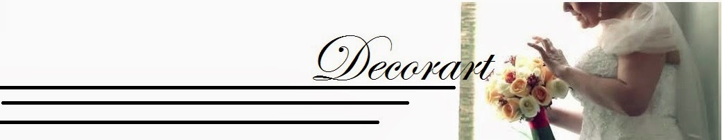 DecorArt!