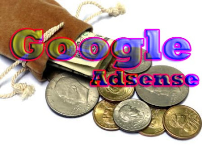 Misteri Daftar Google Adsennse