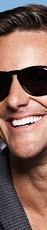 Jason Russell 2013.