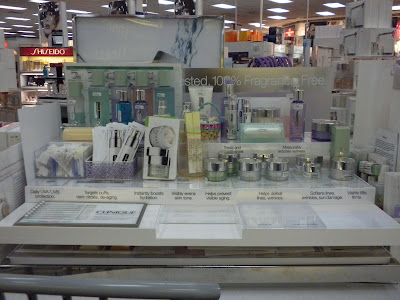 japanese cosmetics brands-97