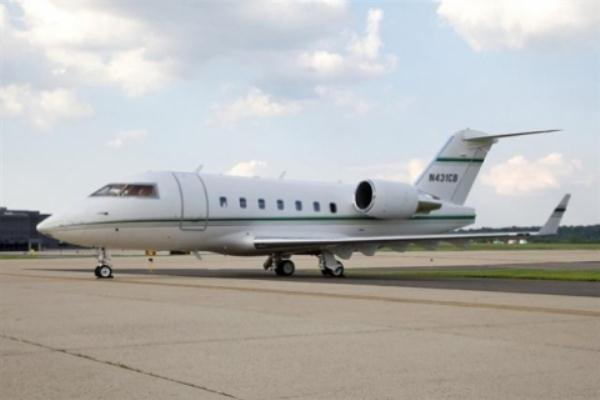 BOKISSONTHRONE NEWS Oritsejafor Gets Over 40m Private Jet As Birthday Gift